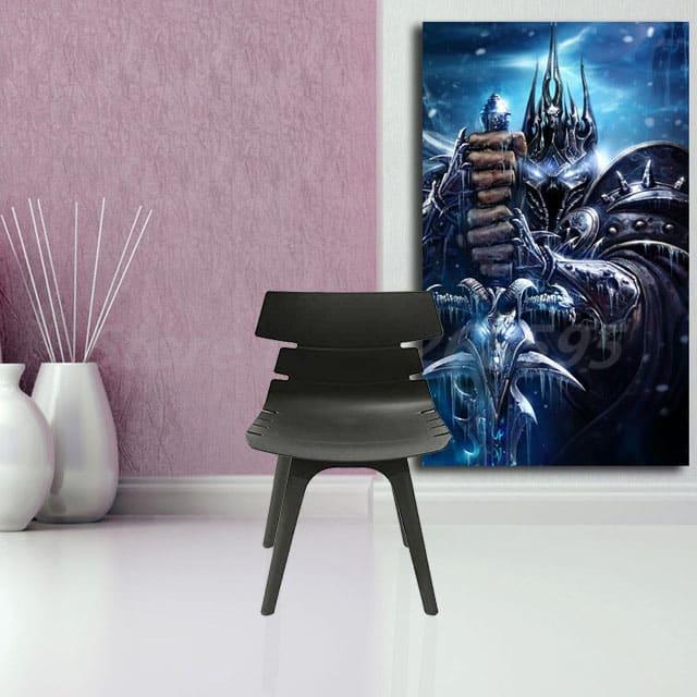chair wholesale