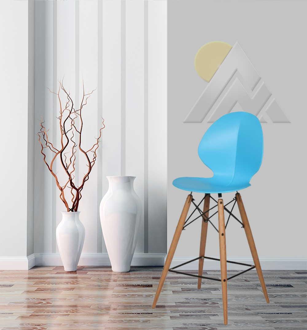 plastic chair online