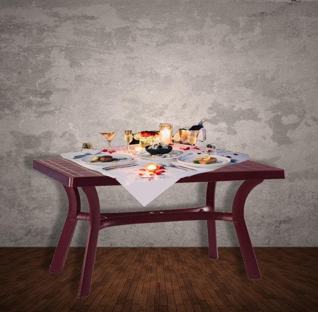 wholesale table