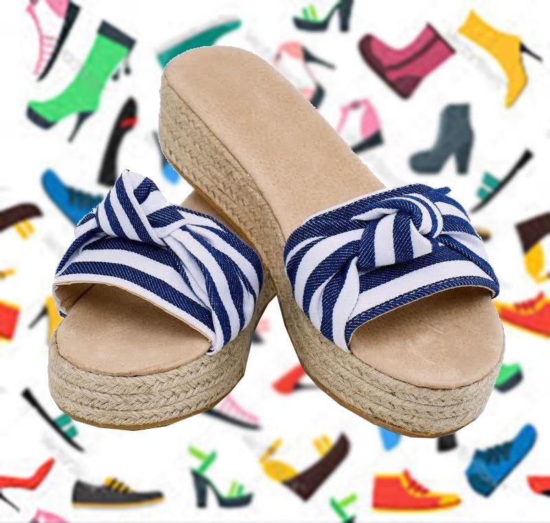 price of slipper wholesale