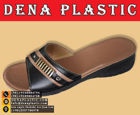 women sandal wholesale