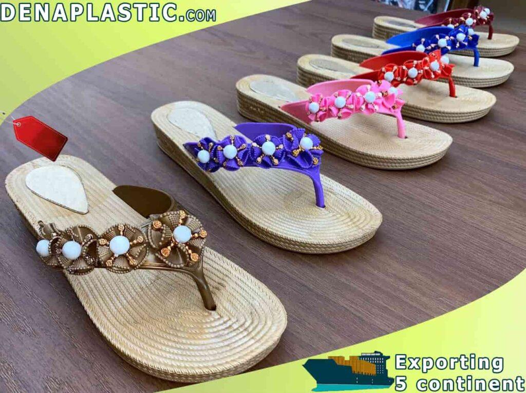 slipper wholesale