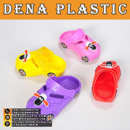baby shoes wholesale