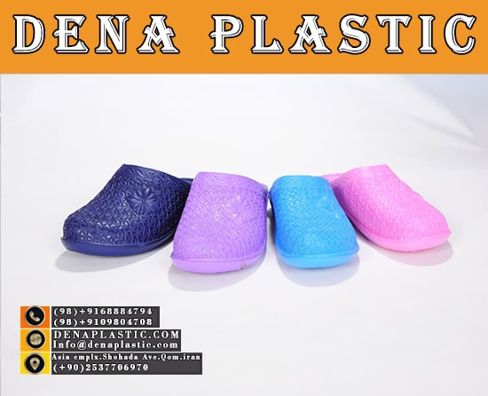 baby rubber slippers for sale