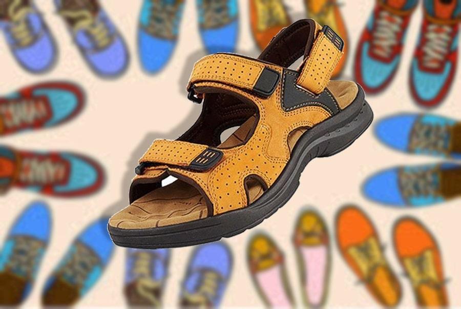 buy sandal