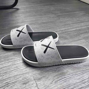 slide slipper wholesale
