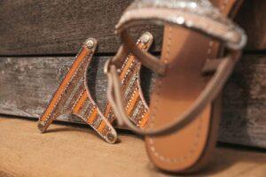 sandals for women new model 2020