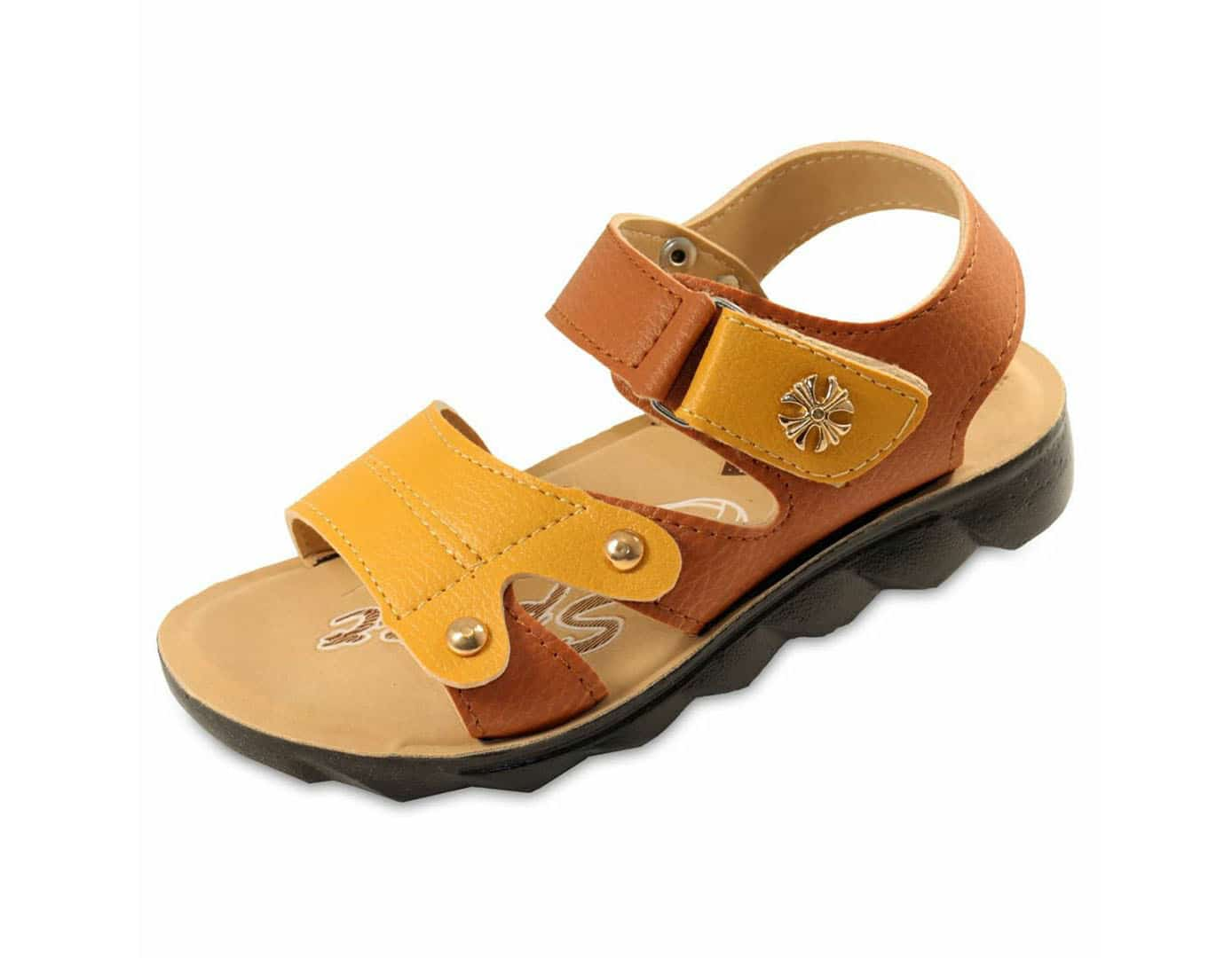 kid shoes wholesale russia
