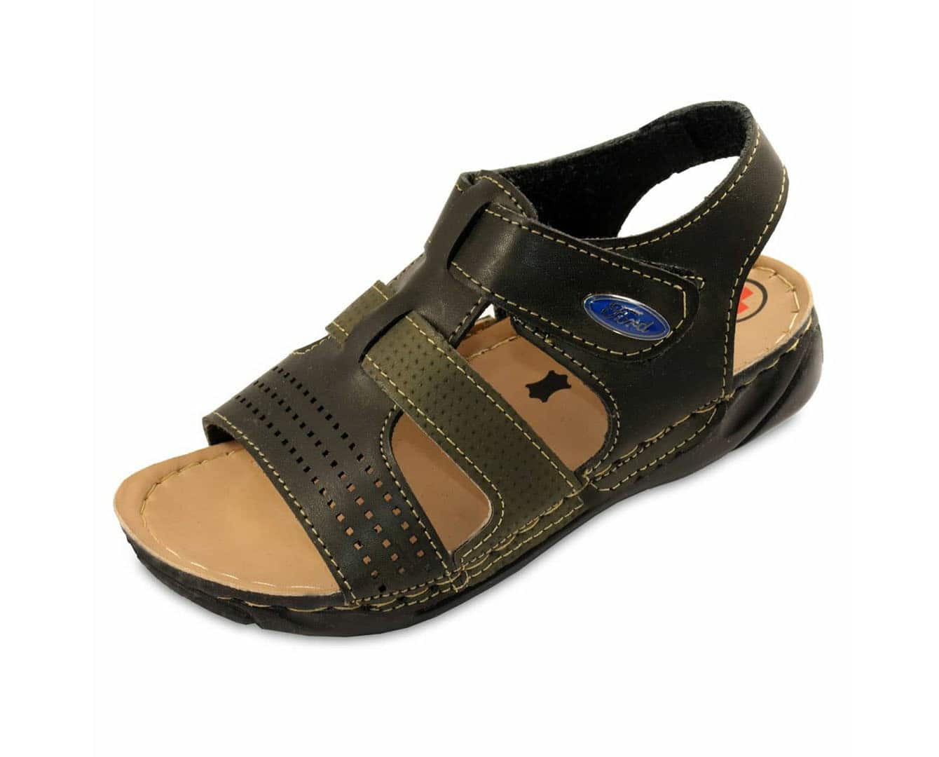 baby shoes wholesale Africa