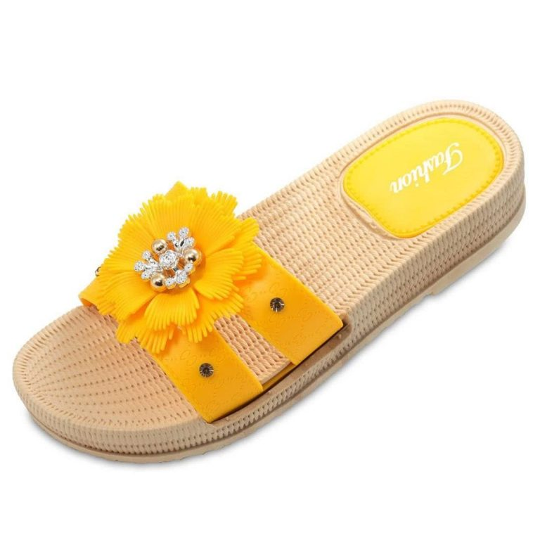 women slippers wholesale