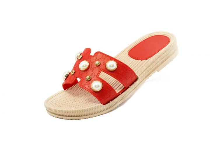 sandal wholesale India