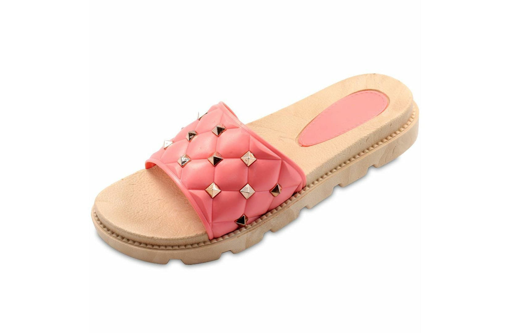 cheap rubber slippers wholesale