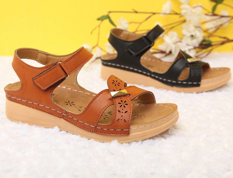 wholesale sandals in bulk