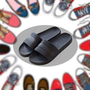 Dena Shoes Company?