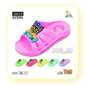 wholesale slippers in bulk