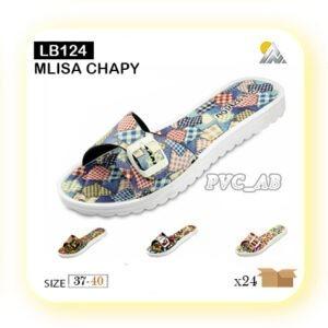 wholesale slippers online _ DENAPLASTIC