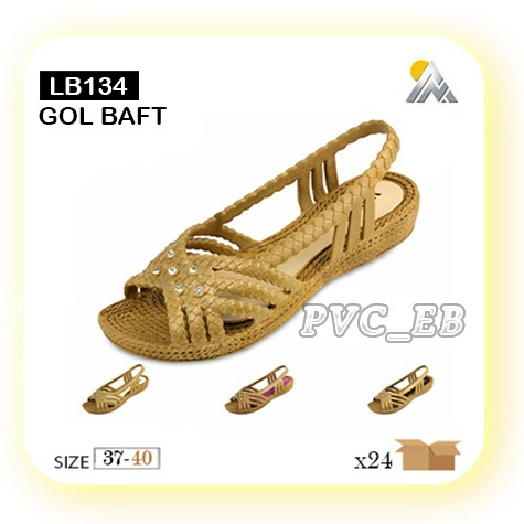 Gol Baft