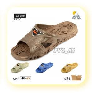 slipper wholesale price _ denashoes