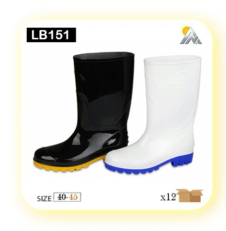 LB151