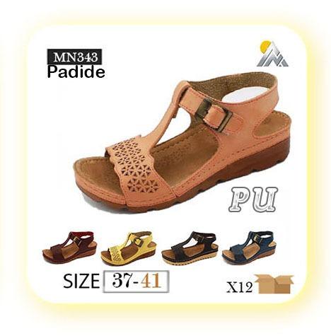 Padide