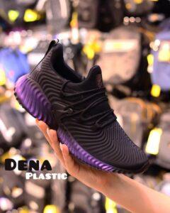 bulk major sneakers
