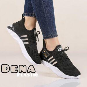 major sneakers