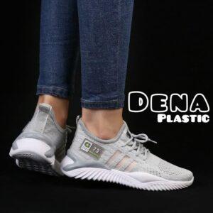 buy sneakers in bulk
