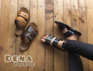 buy sandals