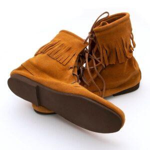 Dena shoes 12