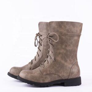 Dena Plastic_Dena shoes 12