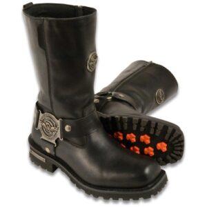 Dena Plastic or Dena Shoes Company