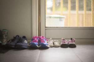wholesale slippers_DENAPLASTIC