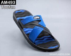 Some points about Men's wholesale Slippers _DENAPLASTIC