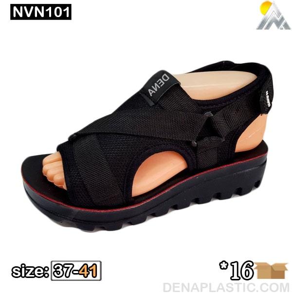 NVN101