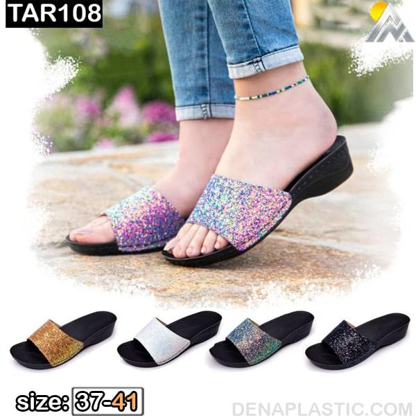 TAR108