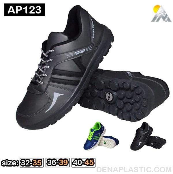 AP123