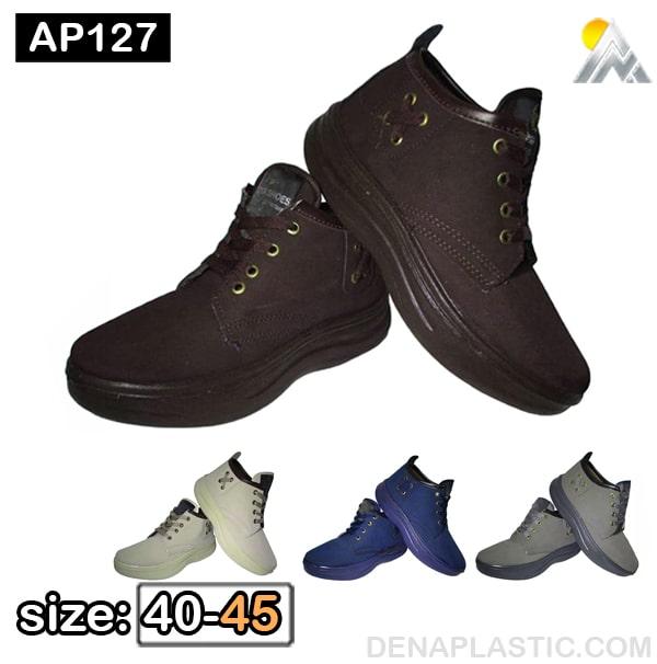 AP127