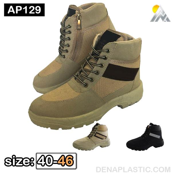 AP129
