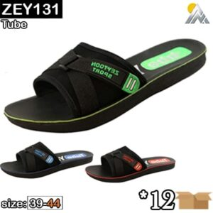 wholesale slippers usa_ DENAPLASTIC