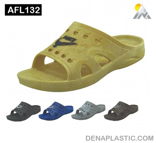 AFL132