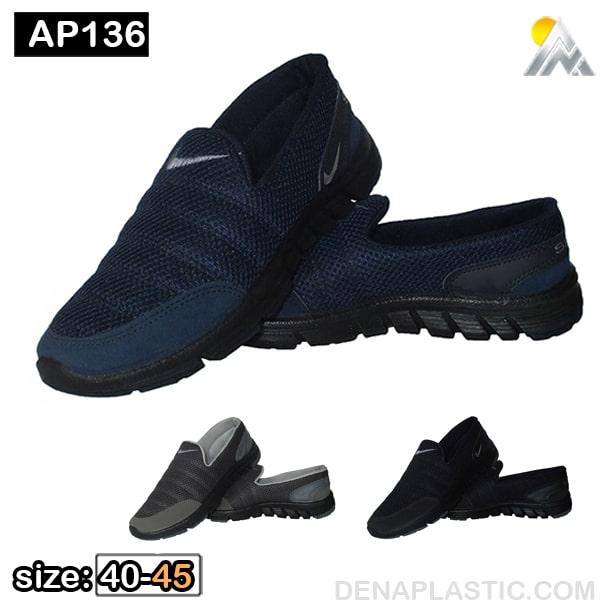 AP136