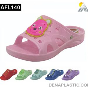 AFL140