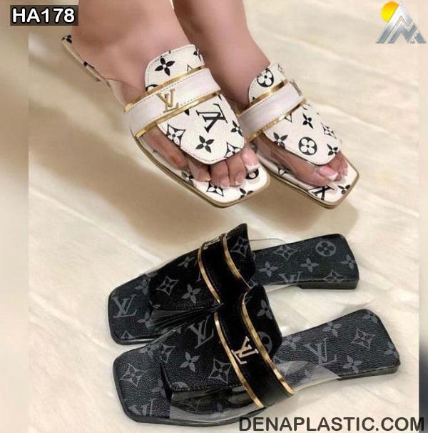 wholesale slippers Footwear Baclaran Online Store