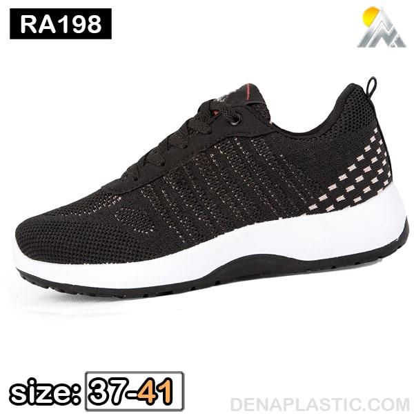RA198