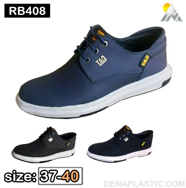 RB408