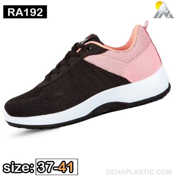 RA192