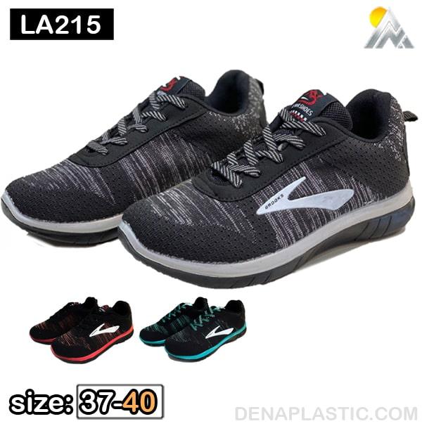 LA215