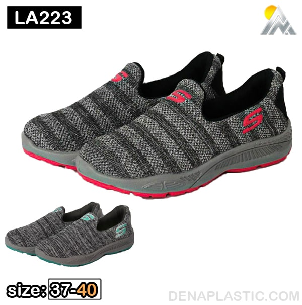 LA223