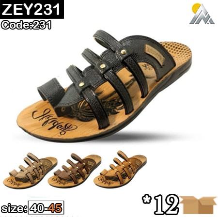 ZEY231