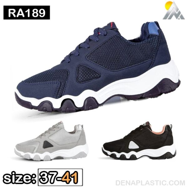RA189